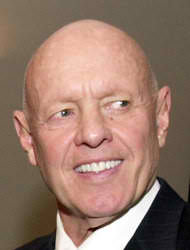 What did Stephen Covey Teach Us?