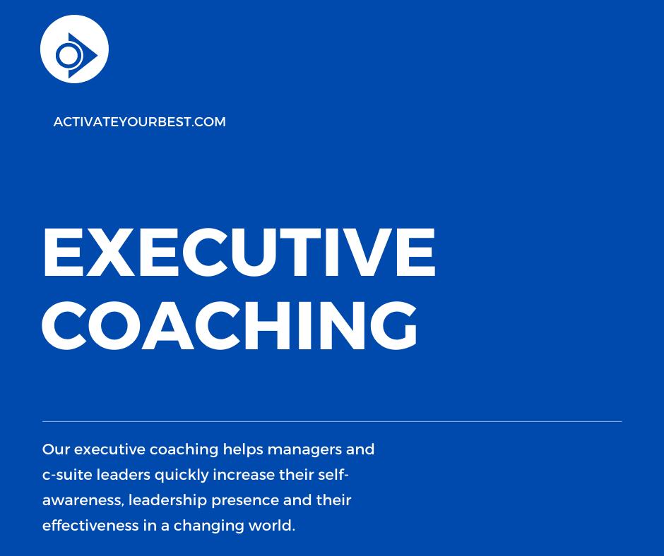 executive coaching, life coaching, Atlanta, leadership development, c-suite, leaders, manager, coaching, self-awareness, mindfulness