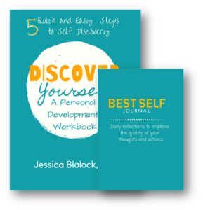 Activate Your Best Self